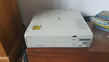 More details for pioneer ld-v4300d  laserdisc player pal nstc format in working condition tested
