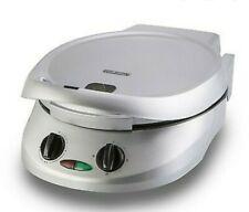 COOKSHOP Healthy Cooking machine countertop 6 in 1 Model TS-15033G