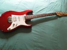 New ListingGio Ibanez Guitar 6 string