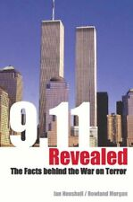 9/11 Revealed: Challenging the Facts Behind the War on Terror-Ian Henshall, Row