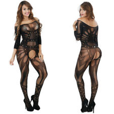 Sexy-Dessous Damen Nachtwäsche Nachtwäsche Babydoll Lace G-string Unterwäsche
