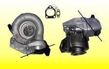 Turbolader BMW 118d  E87 M47TU2D20 90Kw ohne Elektronik 49135-05761 11657795497