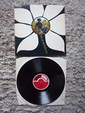 David McWilliams Vol. 2 los días de Pearly Spencer Orig Uk 1967 principales Menor Lp