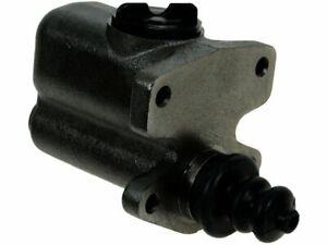 For 1956-1958 Mercury Medalist Brake Master Cylinder 67548HM 1957