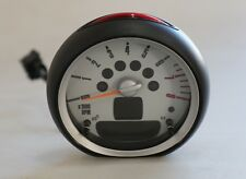 BMW Mini Cooper One R55 R56 R57 R58 R59 R61 REV COUNTER CONTAGIRI Gauge