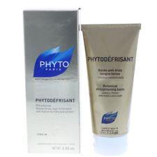 3x PHYTO Phytodefrisant Botanical Straightening Balm 100ml