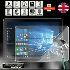 Tablet Tempered Glass Screen Protector Cover For RCA Cambio W101 V2 10.1 inch
