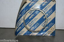 Fiat PANDA 141 4x4 Synchronring 3/4 Gang 967003330 Getriebe Original Fiat *NEU*