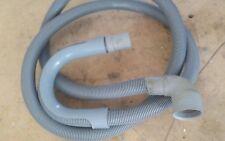 CANDY Washing Machine EVO 8143DB-80 EVO 8143DS-80 drain hose
