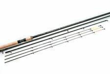Multi Piece Fishing Rods & Poles 5 Pieces