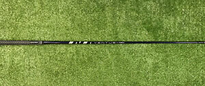 Fujikara Ventus Blue 6-S Stiff Driver Shaft 44 5/8 inches Mint Free Shipping