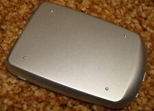 Oem Battery Pbr300 Pantech Pn-300 Pn-215 Pn-212 Utstarcom Cdm-8915 Snapper