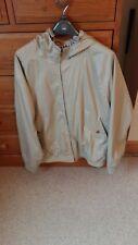 Mens ben sherman jacket/coat  (xxl)