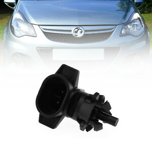 For Vauxhall Corsa Astra Vectra Zafira Outside Air Temperature Sensor -9152245