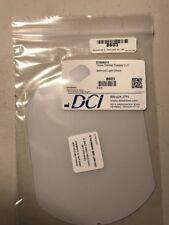 Belmont Light Shield DCI PN 8603