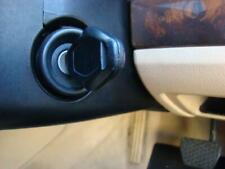 BMW 5 SERIES IGNITION KIT 540I E39 05/96-10/03