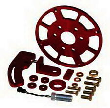 Ignition Crank Trigger Kit-Chevrolet Eng MSD 8600