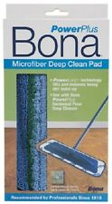 Bona Kemi, 2 Pack, Microfiber Deep Clean Pad, Power Loop