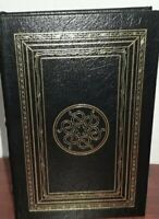 The Lair of the White Worm Bram Stoker Easton Press