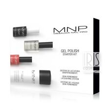 Mesauda Milano Gel Polish Starter Kit Smalto Semipermanente
