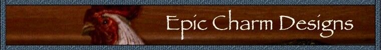 epiccharmdesigns