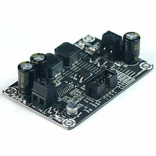 Sure 300-1500mA Boost Driver for 10-50W LED DC/DC Power Supply Module
