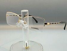 Chanel gafas