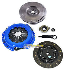 FX STAGE 1 HD CLUTCH KIT & OE OEM FLYWHEEL 1998-2008 TOYOTA COROLLA 1.8L 5-SPEED