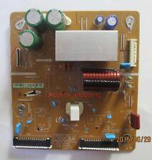 Original Samsung X-Main Board LJ41-09478A LJ92-01796A BN96-16510A PN43D450A2DXZA