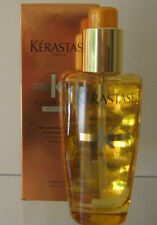 Kérastase Hair Shampoos & Conditioners