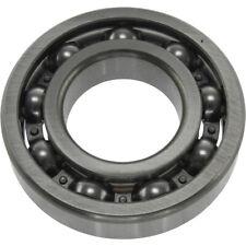 Axle Shaft Bearing-C-TEK Bearings Centric 411.90001E