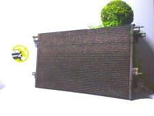 Radiateur condenseur de clim RENAULT LAGUNA II PHASE 2  Diesel /R:34031308
