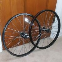SDBMX TORNADO Aluminium Alloy Mag BMX Wheels Dragster Bike Custom SkywayMotomag