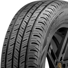 2 New 215/60-16 Continental ContiProContact All Season Touring 540AA Tires