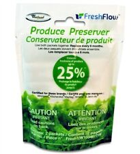 W10346771A - Fresh1 - Produce Preserver - OEM - Ships from CANADA