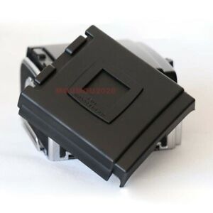 WP Dark Slide Holder Hasselblad A12 A24 A16 Magazine Film Back 500cm 501 503CXW