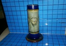 Rare Royal Doulton Art Nouveau 6674 Spill Vase Gorgeous Early 20th Century EXC