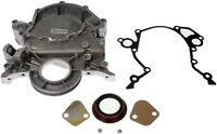 Engine Timing Cover Dorman 635-102
