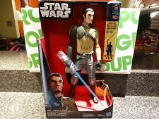 NEW Star War KANAN JARRUS Star Wars: Rebels