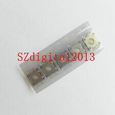 1PCS/ NEW Shutter Release Button Switch For Nikon D40 D40X D60 D70 D70S D80 D90