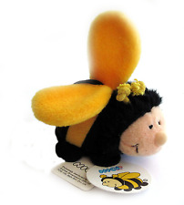 Nici Plush Bee Soft Toy Children's Soft Toy Suitable for all ages