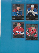JADEN SCHWARTZ 2012-13 UPPER DECK BLACK DIAMOND QUAD DIAMOND ROOKIE