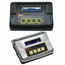 Chargeurs pour véhicule radiocommandé