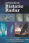 Advances in Bistatic Radar, 1. Book, Hugh D. Griffiths, Nicholas J. Willis, Very