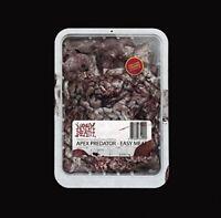 NAPALM DEATH Apex Predator - Easy Meat bonus track JAPAN CD