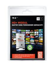 UHD/4K fähiges HD+ Modul inkl. 6 Monate gratis NEU&OVP vom Händler