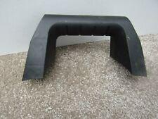 KARCHER K2 PRESSURE WASHER - SHORT HANDLE