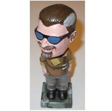 Borderlands 2 Ultimate Loot Chest Edition PS3 360 Marcus Munitions Bobblehead 2K