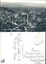 PESCINA,ANNI 60,VIAGGIATA -F.G.ABRUZZO(AQ)N.44264