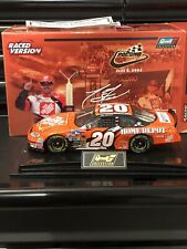 Tony Stewart 2003 Pocono Raced Win 1/24 Excellent Shape 1/1888